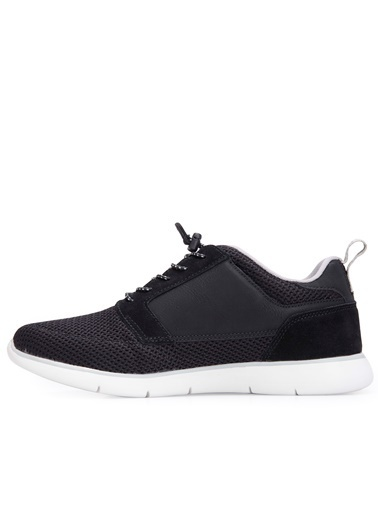 Levi's® Sneakers Siyah